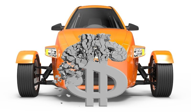 Is Elio Motors Vaporware Or The Real Deal