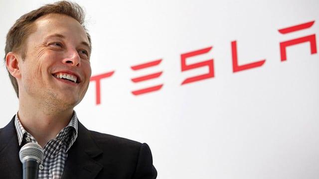 Tesla expands European charging network