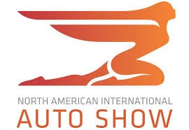 North American Internaional Auto Show