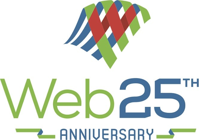 happy birthday web