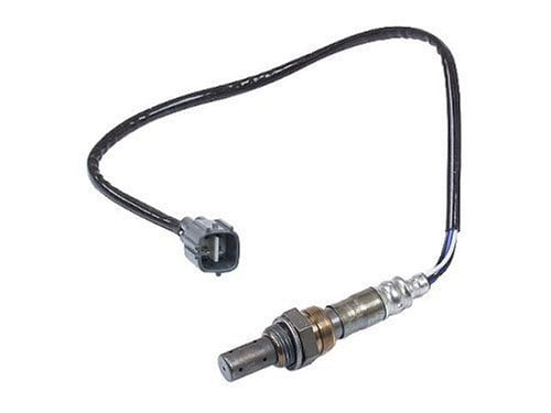 how to remove and install oxygen sensor