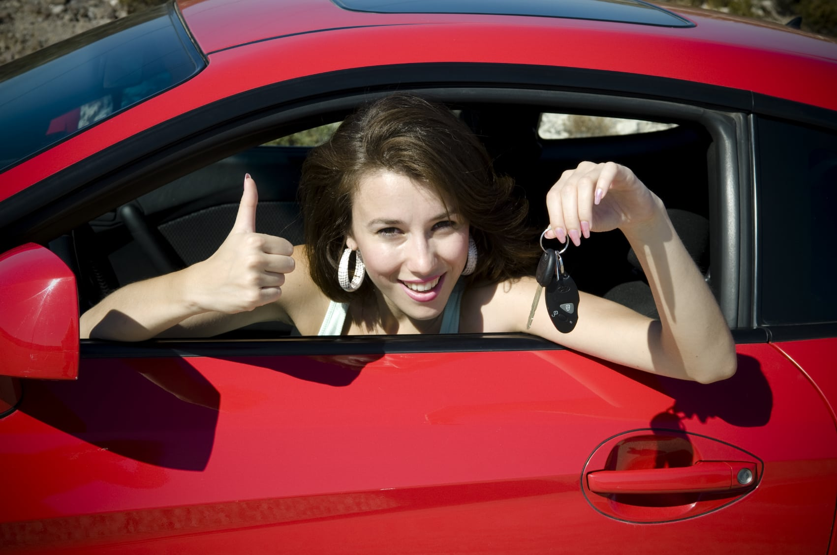 7 Steps To Buying A New Car Carnewscafe