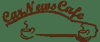 CarNewsCafe