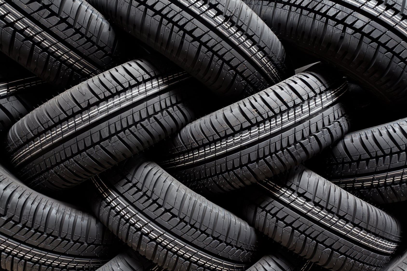 Retread tyres - should you use them on a vehicle? - CarNewsCafe