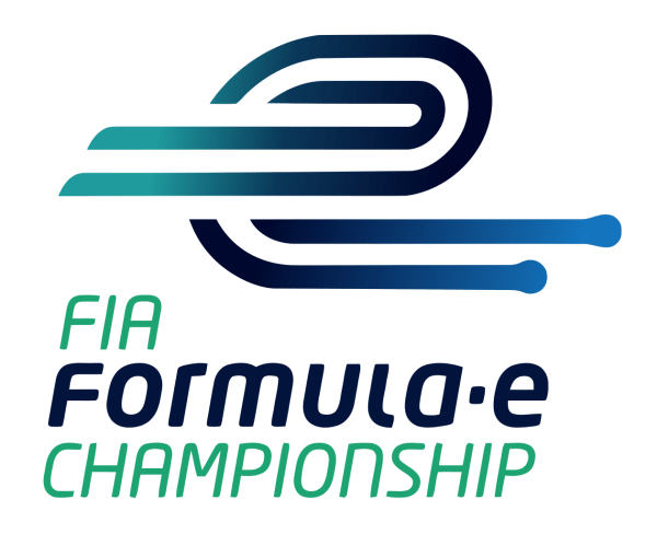 Formula E Interview with Alejandro Agag