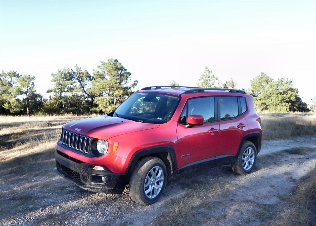 Jeep Renegade Dirty Aoa Px on 2015 Jeep Renegade Is The Jeepy Jeep's Carnewscafe