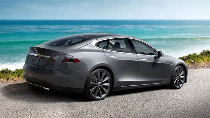 J D  Power & Associates Warn Tesla Model 3 Buyers Will Not Be As