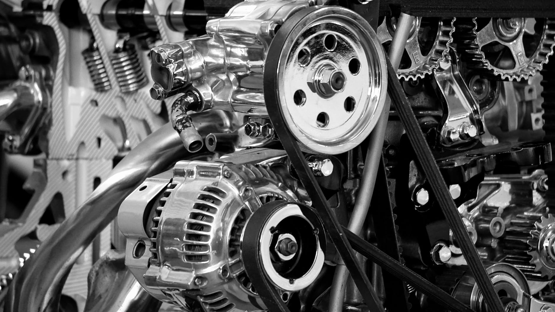Can a check engine light reset itself? - CarNewsCafe