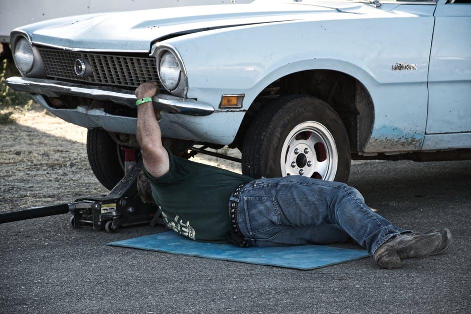 Fix My Car >> Should I Junk Or Fix My Car A List Of Pros And Cons