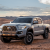 2020 Toyota Tacoma TRD Pro – Ready for Off-Road Adventure