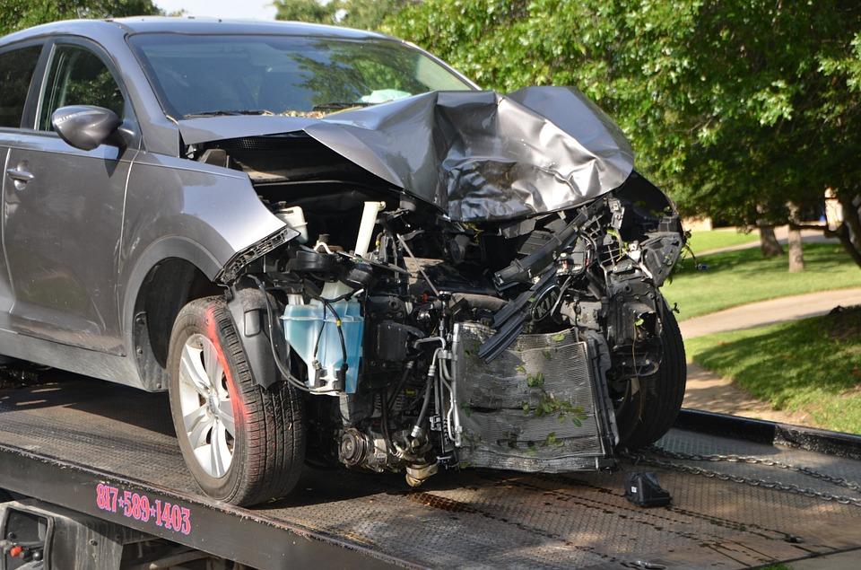 Recover Auto Wreck Expenses: :https://www.carnewscafe.com
